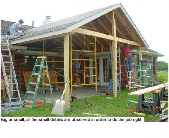 How_We_Build_Patio_Covers__16_