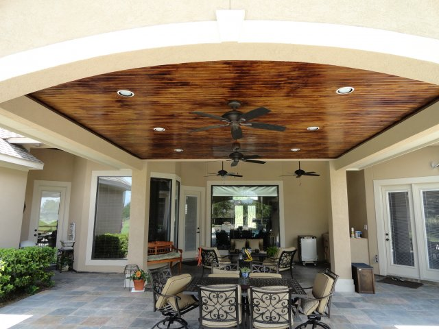 Great Gallery Houston Patio Covers Best Patio Covers In