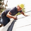 Schedule Your Spring Construction Project Now!