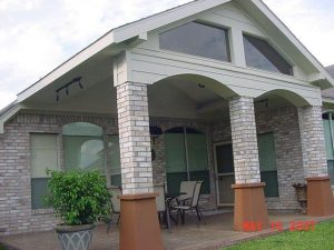 Three Reasons to Have Patio Covers