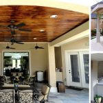 Patio Covers Houston Services: We Stand By Our Records!